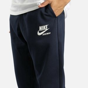 nike NSW archive fleece jogger/pant 923484-452